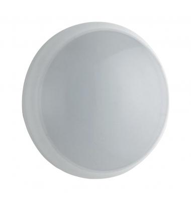 Plafón LED 16W con Emergencia de 120 Lm. Blanco Natural. Marca Fan Europe