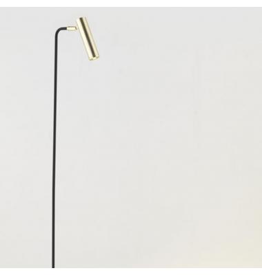 Lámpara de Pie Interior MARU de la marca Aromas. 3W Integrados. 2700K