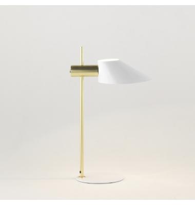 Lámpara de Mesa Interior Cohen