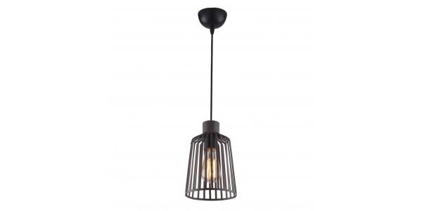 Lámpara de Suspensión DAYTON S16 de la marca Luce Ambiente Design. 1*E27. Diámetro 160m