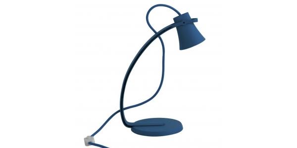 Lámpara de sobremesa KANT de la marca Luce Ambiente Design. LED 2,4W. 150*340mm