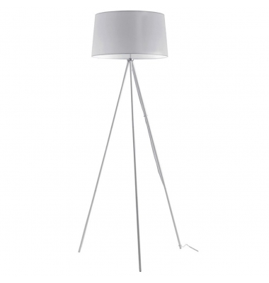 Lámpara de Pie Interior MARILYN de la marca Luce Ambiente Design. 1550*Ø480mm. 1*E27