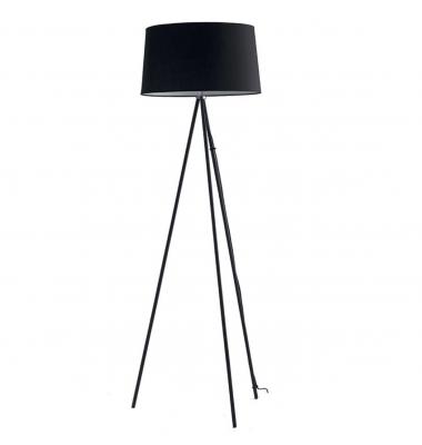 Lámpara de Pie Interior MARILYN de la marca Luce Ambiente Design. 585*Ø300mm. 1*E27