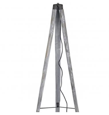 Lámpara de Pie Interior GALLERY de la marca Luce Ambiente Design. 1560*Ø510mm. 1*E27