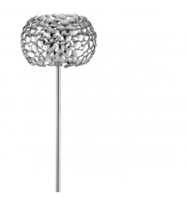 Lámpara de Pie Interior DIONISO de la marca Luce Ambiente Design. 1630*Ø400mm. 1*E27