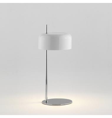 Lámpara de sobremesa LALU de la marca Aromas. 1*E27.
