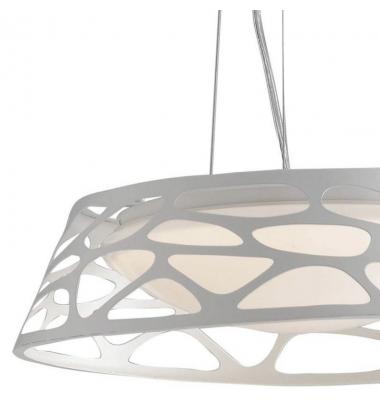 Lámpara de Suspensión MAUI S47 de la marca Luce Ambiente Design. LED 24W