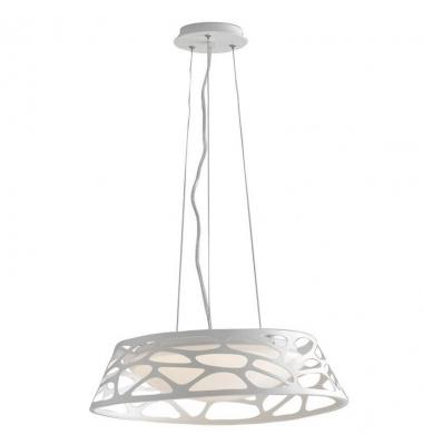 Lámpara de Suspensión MAUI S47 de la marca Luce Ambiente Design. LED 27W