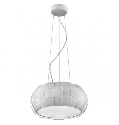 Lámpara de Suspensión NECTAR S4 de la marca Luce Ambiente Design. 5*E27. Diámetro 460mm