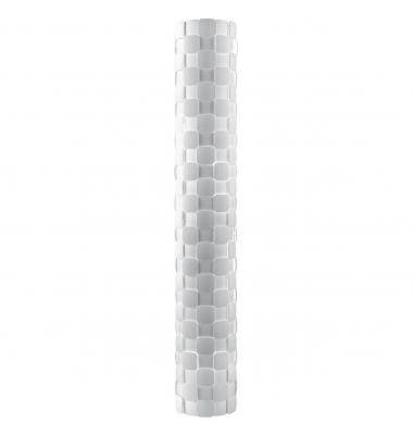 Lámpara de Pie Interior NECTAR PT9 de la marca Luce Ambiente Design. Ø280mm*1690mm. 3*E27