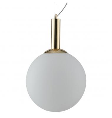Lámpara de Suspensión HERA de la marca Luce Ambiente Design. 1*E27. Diámetro 300mm