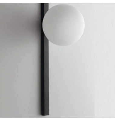 Aplique Pared Interior ENOIRE de la marca Luce Ambiente Design. 2*E14. 140*600mm