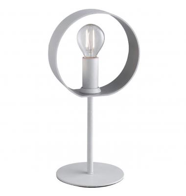Lámpara de sobremesa OLYMPIC de la marca Luce Ambiente Design. 1*E14. 160*320mm
