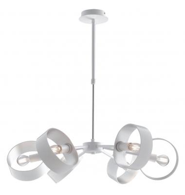 Lámpara de Suspensión OLYMPIC de la marca Luce Ambiente Design. 6*E14. D670*900mm