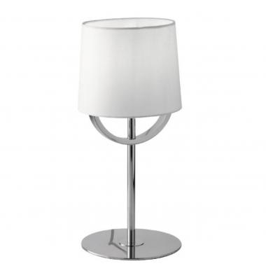 Lámpara de sobremesa ASTORIA de la marca Luce Ambiente Design. 405*Ø180mm.