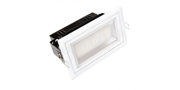 Proyector LED Interior 35W Ibiza