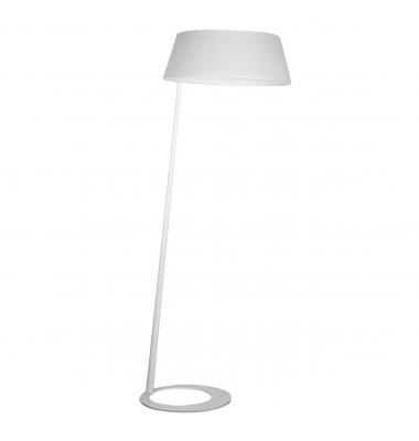 Lámpara de Pie Interior QUEEN de la marca Luce Ambiente Design. 500*1540mm. 1*E27