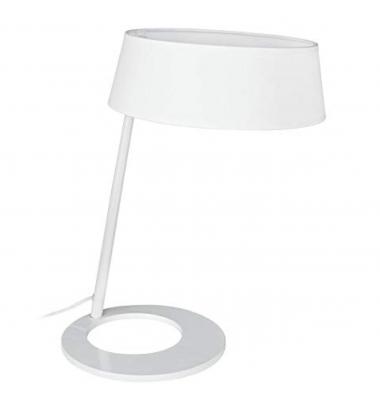 Lámpara de sobremesa QUEEN de la marca Luce Ambiente Design. 300*485mm. 1*E27