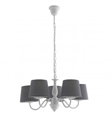 Lámpara de Suspensión FAVOLA de la marca Luce Ambiente Design (3 modelos)