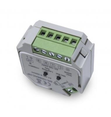 Regulador Dimmer LED 400W
