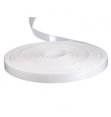 Difusor Flexible Silicona. Ángulo 90º. 1 metro