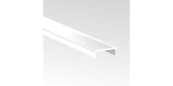 Difusor Opal (44% Transparencia)