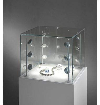 Foco Expositor LED de Acentuación 1W