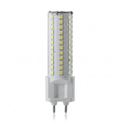 Bombilla LED G12, 10W, 1000 Lúmenes, Ángulo 360º, Blanco Natural de 4500k