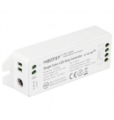 Receptor Controlador Monocolor, WiFi, 24V (288W), 12V (144W) MiBOXER, Mi-Light