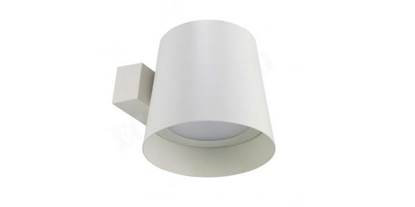Aplique Pared LED Interior 10W Makkah