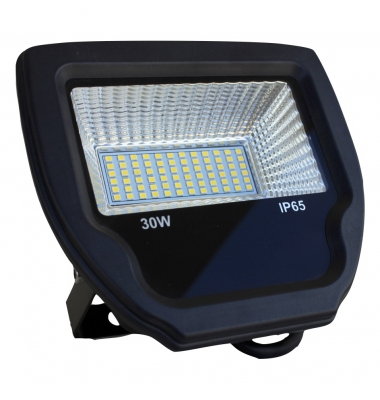 Proyector LED Exterior 30W Magic