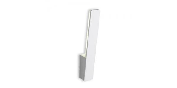 Aplique Pared LED Interior 6W Stick I