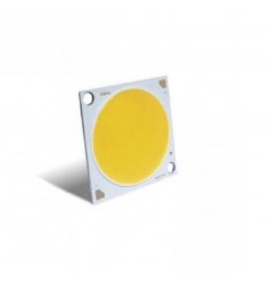 LED COB de baja tensión, 500mA, 17.8W, CRI 80, Dimmable