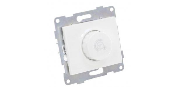 Regulador LED Triac Dimmer 220V Socket, 500W
