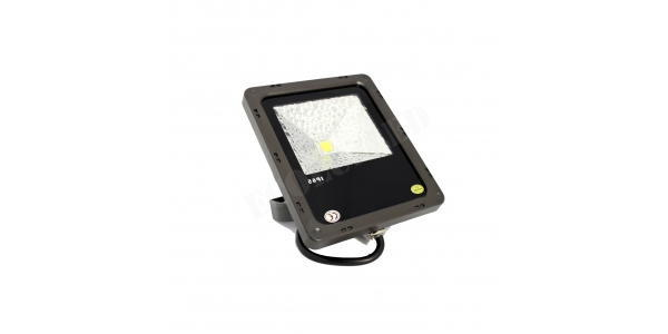 Proyector LED Exterior 10W Sol
