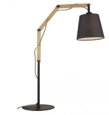 Lámpara de Mesa Interior Teo
