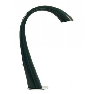 Lámpara de Mesa Interior Swan