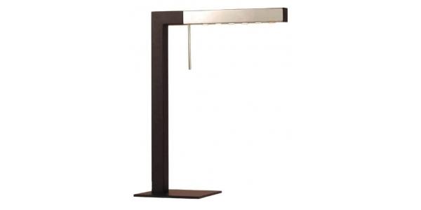 Lámpara de Mesa LED Interior 3W L