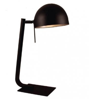 Lámpara de Mesa Interior Urban