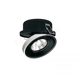 foco-empotrar-led-interior-10w-dance