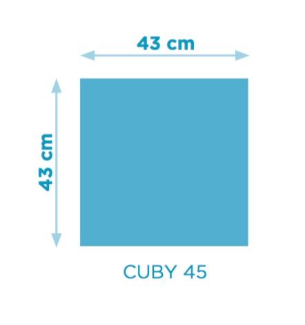 Cuby_45.jpg