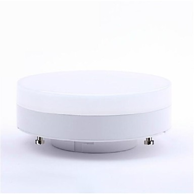 Bombillas Led - Venta y Distribución online de Iluminación LED