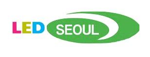 LED Seoul