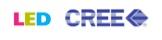 Led Cree