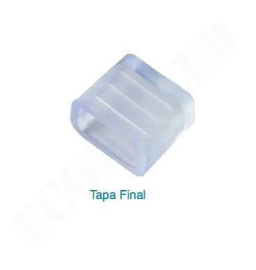 Tapa Final