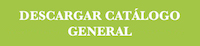 Descargar_Catalogo_General.jpg